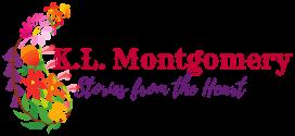 K.L. Montgomery