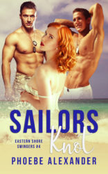 4-SailorsKnot_eBook