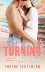 5-TurningTheTide_eBookCover